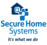 Secure Home Systems
